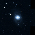 NGC 5478