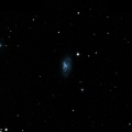 NGC 5496