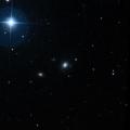NGC 5501
