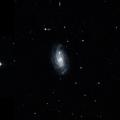 NGC 5507