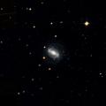 NGC 5510