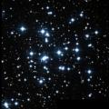 NGC 2099