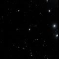 NGC 435