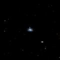 NGC 5560