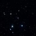 NGC 5569