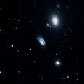 NGC 5577
