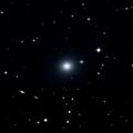 NGC 5612