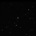 NGC 443