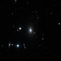 NGC 5632