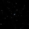 NGC 445