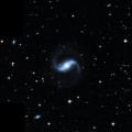 NGC 5638