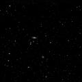 NGC 444