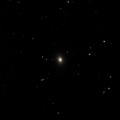 NGC 5668