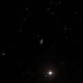 NGC 5680