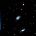 NGC 5690