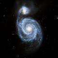 NGC 5701