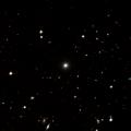 NGC 5705