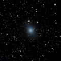 NGC 5715