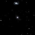 NGC 5725