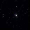 NGC 5733