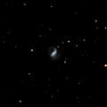 NGC 5738