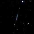 NGC 5740