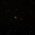 NGC 452