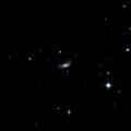 NGC 5746