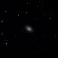 NGC 5750