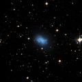 NGC 5774