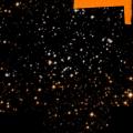NGC 5779