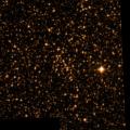 NGC 5799