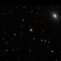 NGC 459