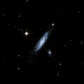 NGC 5811