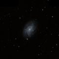 NGC 5814