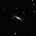 NGC 5823