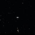 NGC 5831