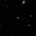 NGC 5839