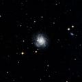NGC 5845