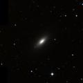 NGC 5847