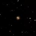 NGC 5848