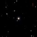 NGC 5850