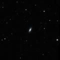 NGC 5864