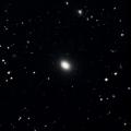 NGC 5865