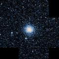 NGC 464