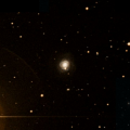 NGC 5870
