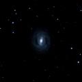 NGC 5906
