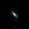 NGC 5908