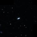 NGC 468