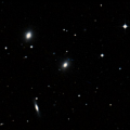 NGC 471
